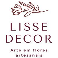 Lisse Decor