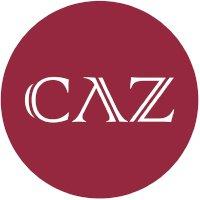CAZ Jewellery