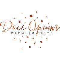Doce Opium