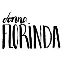 Donna Florinda