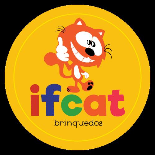 Ifcat Brinquedos