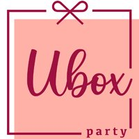 Ubox Party