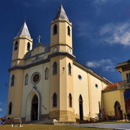 Cidade de Miracema