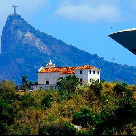 Foto de Niterói Rio de Janeiro