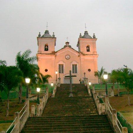 Cidade de Piraí