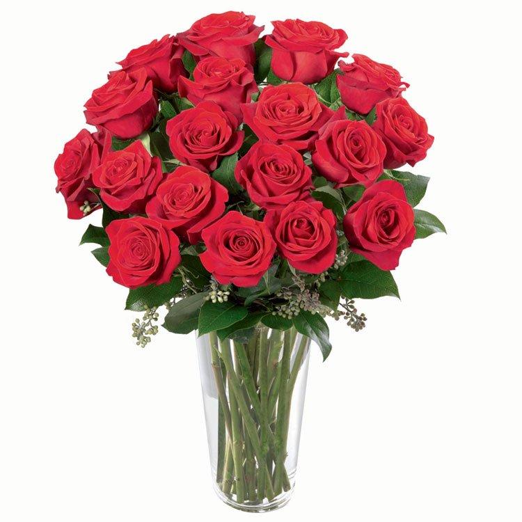 Poema de Rosas