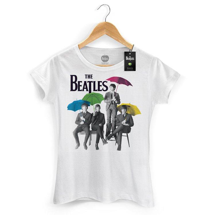 Baby Look The Beatles Umbrella P