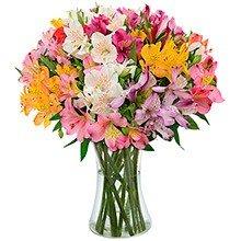 8d0c86461 Arranjos de Flores Articiais e Naturais