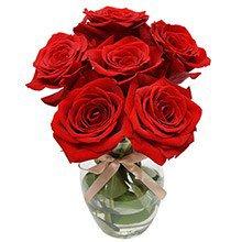 Rosas Rosas Vermelhas E Buquê De Rosas Giuliana Flores