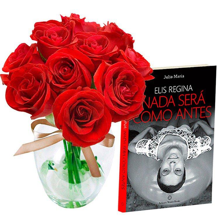 Flor & Cultura
