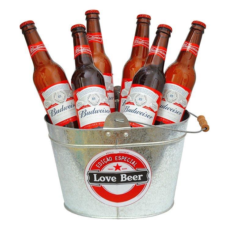 Kit Love Beer