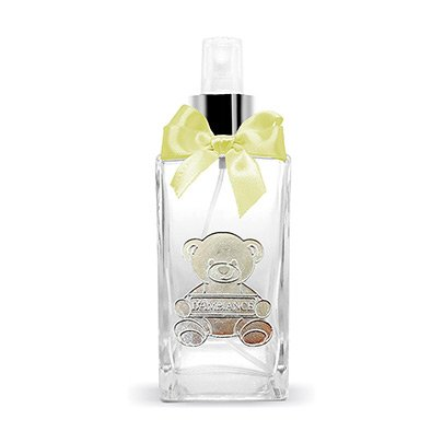 Perfume de Ambiente Baby D'ambiance