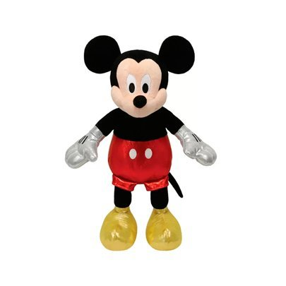 Pelúcia Mickey Mouse