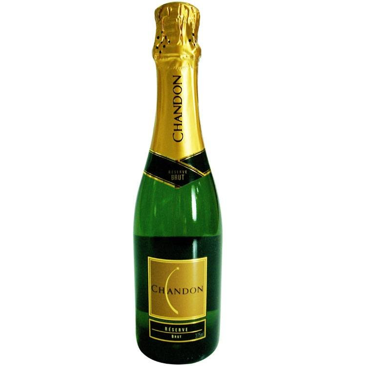 Champanhe Chandon 375ml